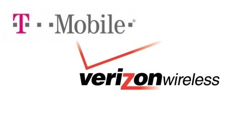 verizon-tmobile